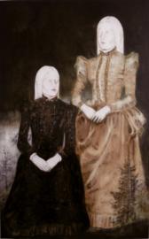 Sisters #4