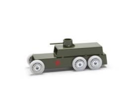 Archetoys - Pantserwagen