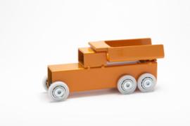 Archetoys - Kiepwagen