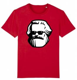 MARX 2020 T-shirt
