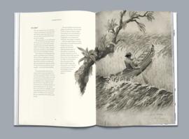 Terra Ultima. De ontdekking van een onbekend continent. Deleo's boek is nog niet verschenen - reserveer een exemplaar