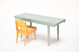 SOO Furniture