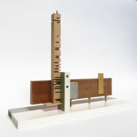 Composition Building #03