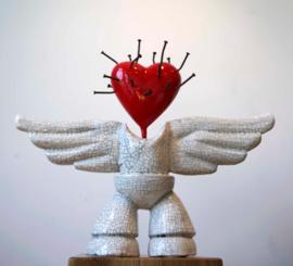 Angelum Cicaro