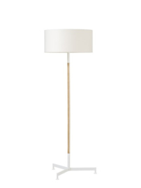 Stoklamp
