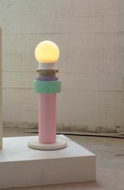 Sculpture 5 - A/W_2020