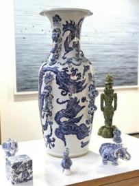 Shenhua Vase