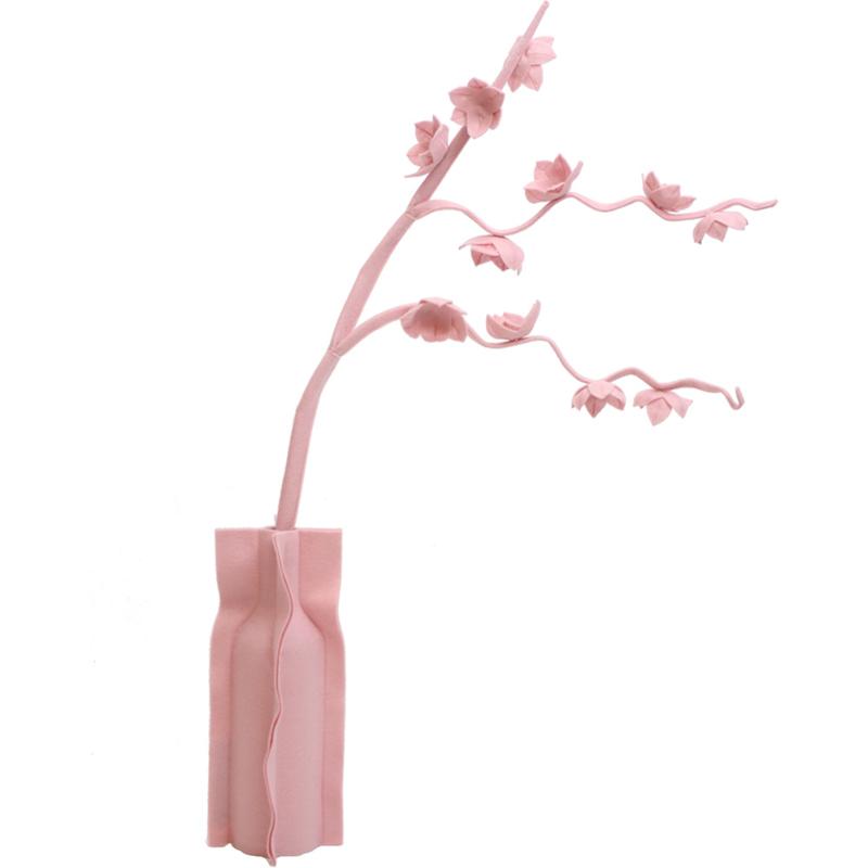 Blossom | Meerdere kleuren