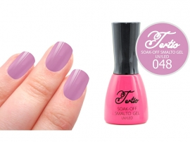 #48 Paars Roze