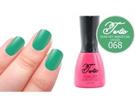 #68 Groen