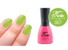#67 Groen/Mos
