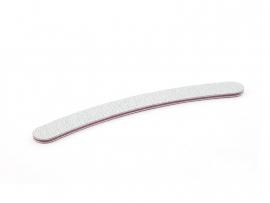 Boomerang Vijl 180/100