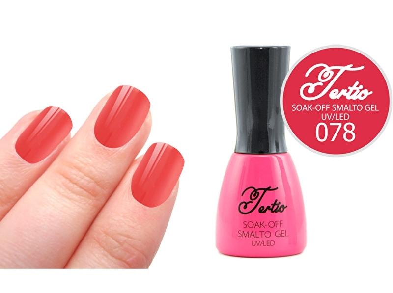 #78 Rood/Roze