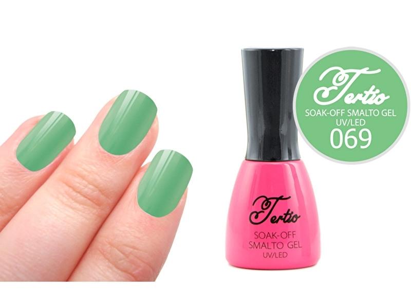 #69 Groen