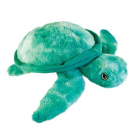Kong SoftSeas Turtle Large