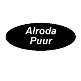 Alroda PUUR