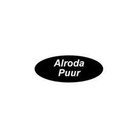 Alroda Puur Duif 245g