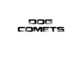 Dogcomets
