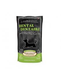 Oven Baked Tradition Dog Treat Dental 284 gram