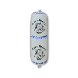 Carnibest Lam Diabetes 1kg