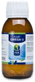 PUUR Omega-3 100 ml
