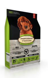 Oven Baked Tradition Puppy 11.4 kg