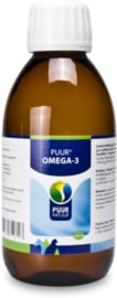 PUUR Omega-3 200 ml