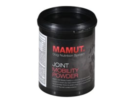 MAMUT Joint Mobility Powder