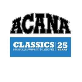 Acana Classic