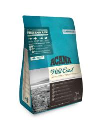 2 stuks Acana Classics Wild Coast 11,4 kg