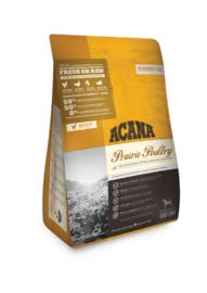 2 stuks Acana Classics Prairie Poultry 11,4 kg