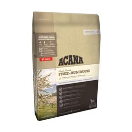 Acana Singles Free-Run Duck 11,4 kg