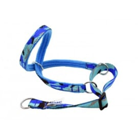 SWAG Patternz Headcollar