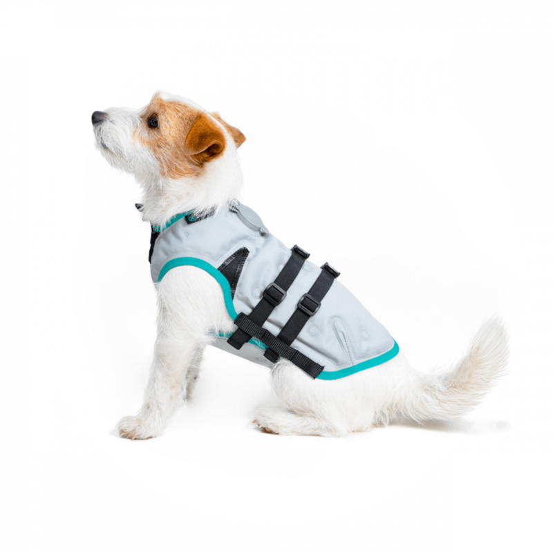 Suitical Dry Cooling Vest maat XS