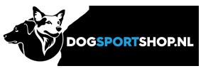 Dog Sport Shop