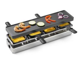 Espressions - Raclette rechthoekig (koppelbaar!)