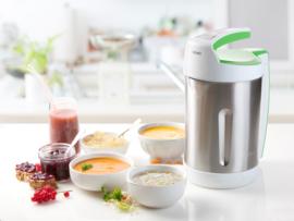 Domo - Soupmaker 2 liter