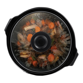 Russell Hobbs Compact Home Slowcooker - 2 L