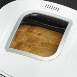 Russell Hobbs - Classic fast bake broodbakmachine - WORDT BEGIN JULI VERWACHT!