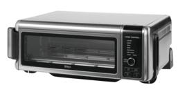 Ninja Foodi 8-in-1 multifunctionele oven - INTRODUCTIEKORTING