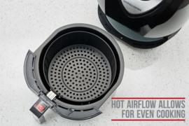 Andrew James airfryer 3,2 liter