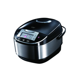 Russell Hobbs Cook@Home Multicooker