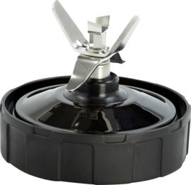 Ninja - Hakmolen opzetstuk voor koffie en kruiden (Auto-IQ apparaten)