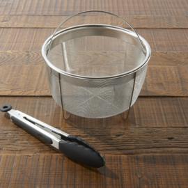 Crock Pot Express Pot Plus