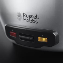 Russel Hobbs rijstkoker Maxi (5 ltr)