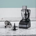 Ninja Foodprocessor met auto IQ