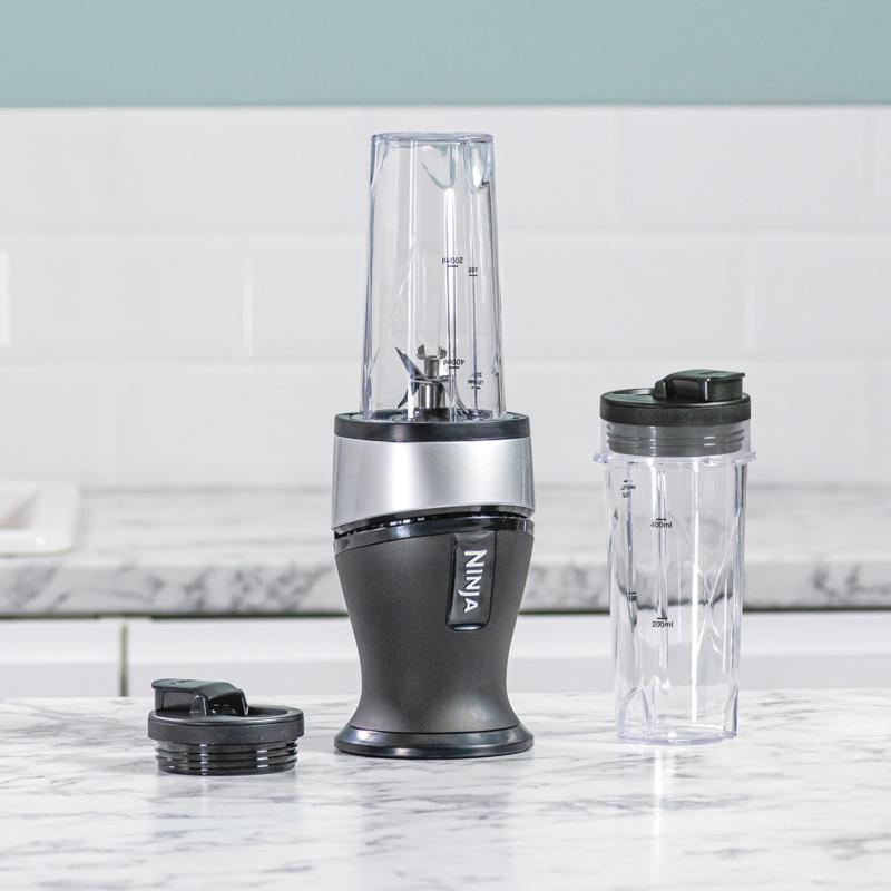 Ninja smoothiemaker/blender