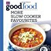 BBC Goodfood - More slow cooker favourites