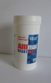 Heartfast™ 60 capsules