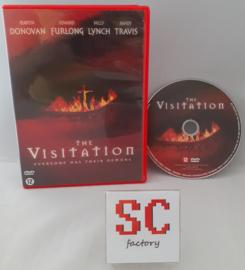 Visitation, The - Dvd